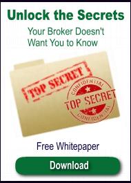 Self directe IRA secrets