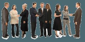 employment02
