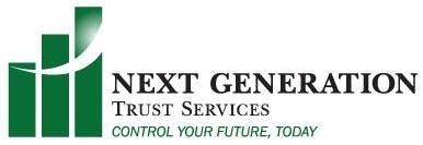 Next Generation Trust Services