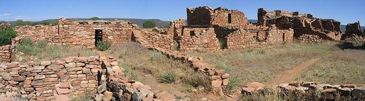 arizona-ruins