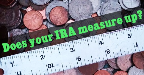 ira-measure-up