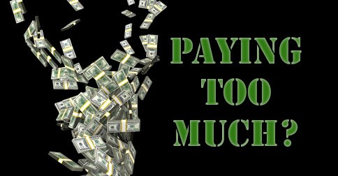 paying-too-much-FB-484x252