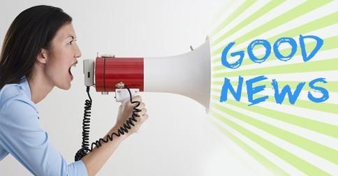 good-news-FB-484x252