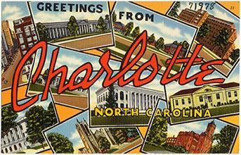 charlotte-postcard
