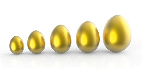 golden-eggs
