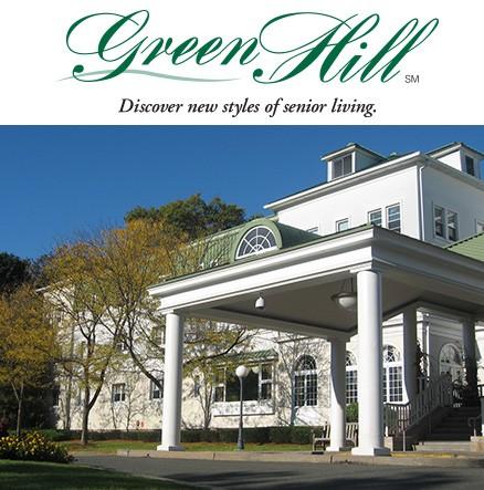 green-hill