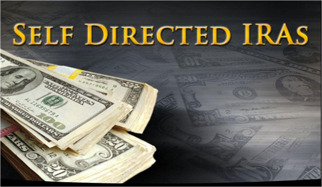 Self-Directed-IRA-Arizona-Real-Estate-Investing