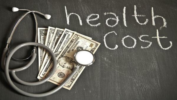 health-costs1-crop-600x338