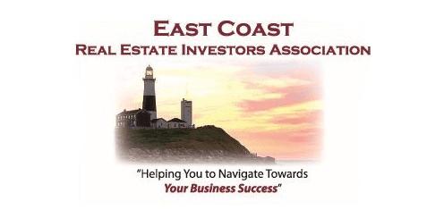 East Coast Real Estate Investors Association