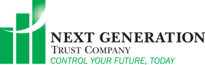 Next Generation Trust Company -